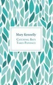 Southword Journal-Róisín Kelly reviews new Liberty Press collections | The Irish Literary Times | Scoop.it