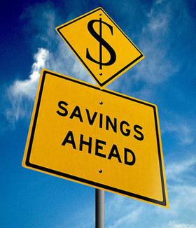 10 Easy Ways to Start Saving Money NOW! | National Payday | Updated News | Scoop.it