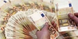 Salaires des grands patrons : signez la pétition contre le renoncement ! | A gauche toute | Scoop.it
