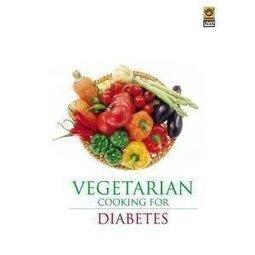 Amazon.in: Buy Vegetarian Cooking For Diabetes Online at Low Price in India | Gopinath | Movies & TV Shows | Reversing Diabetes Diet | Scoop.it