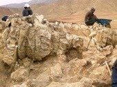 Sasanian palatial house discovered in Lorestan   Anthropology, Archaeology, and History   Scoop.it