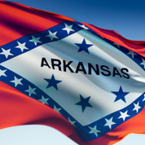 Arkansas Land Surveyors - Land Surveyors United | USA Land Surveyors | Scoop.it
