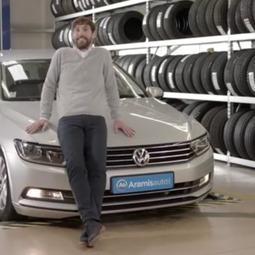 Le concept de véhicules d'occasion réconditionnés a démarré sur des chapeaux de roue ! | économie circulaire, économie de la fonctionnalité | Scoop.it