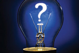 So how do you get a patent? | Australia | Artdictive Habits : Sustainable Lifestyle | Scoop.it