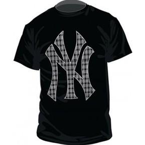 New York T-Shirt | Shopism.pk | Scoop.it