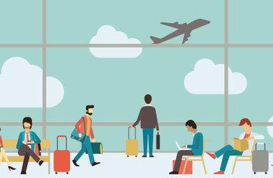 E-tourisme : un parcours client sophistiqué mais personnalisé | Etourisme et social média | Scoop.it