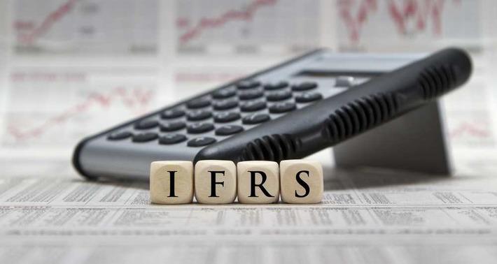IFRS 15 Le départ est donné | Banque & Innovation | Scoop.it