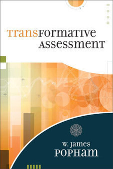 Formative Assessment Works! - Why, What, and Whether | Study Skills | Scoop.it