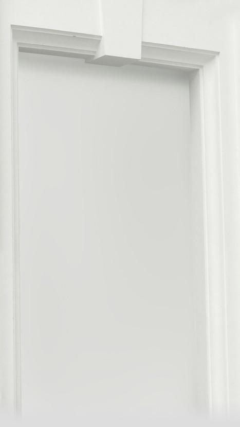 Les étrusques & la Méditerranée, La cité de Cerveteri | Louvre-Lens | LilleMap | Lille Metropolitan Art Programme | Les Etrusques et la Méditerranée. La cité de Cerveteri | Scoop.it