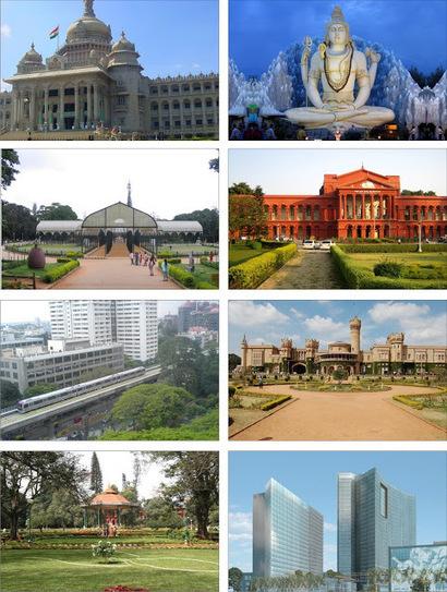 Bangalore Escorts for Perfect Sightseeing | Bangalore Escorts | Scoop.it