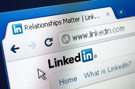 30 Great LinkedIn Groups for Psychology Students | Psychology Professionals | Scoop.it