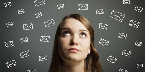 Is your business ready for Canada's new anti-spam law? | Navantis TechBlog | Canada's Anti-Spam Legislation | Scoop.it