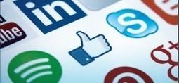 NetPublic » Guide Réseaux Sociaux pour les entreprises, lexique de 73 mots Médias Sociaux | le 2.0 à mon service | Scoop.it