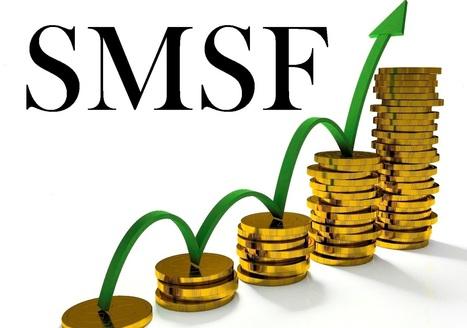 ProsandConsofarrangingSMSFtoyourbusinesspremiseswithoutthinkingthestrategy | SMSF Outsourcing | Scoop.it