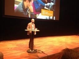 Biblioteksdagarna 6-8 maj 2014 | Skolbiblioteket och lärande | Scoop.it