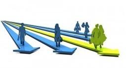 ¿Quien se anima a emprender? | | Reflejos del Mundo Real | Scoop.it