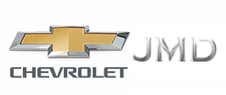 JMD Chevrolet Cars in Mumbai | Chevrolet Dealers, New Car Prices in India | Cars and Car's Servicing | Scoop.it