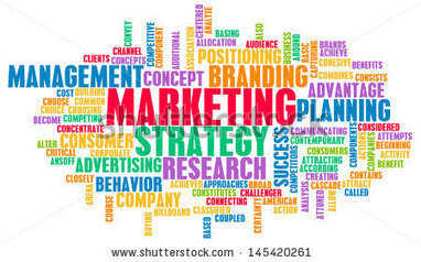 Reasons to hire a marketing research company for conducting a multicultural marketing research | Marketing Research Company New York | Scoop.it
