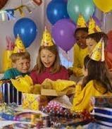 Contoh Teks Pembawa Acara Ulang Tahun Anak | News | Scoop.it