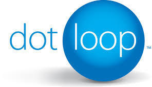 dotloop Named Collaboration Platform of Choice for Five Major REALTOR(R) Associations in Illinois | Real Estate Plus+ Daily News | Scoop.it
