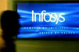 Infosys faces record fine in US: Report - The Times of India | economics | Scoop.it