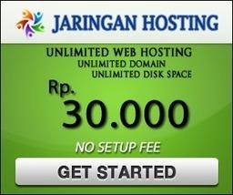 SQL Server Hosting - JaringanHosting.com :: Perbaiki Database Menggunakan DBCC CHECKDB ~ Informasi dan Tutorial Web Hosting Indonesia   JaringanHosting.com   Scoop.it