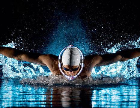 Powerbreather Next Generation Snorkel | Geeky Gadgets | Gadgets | Scoop.it