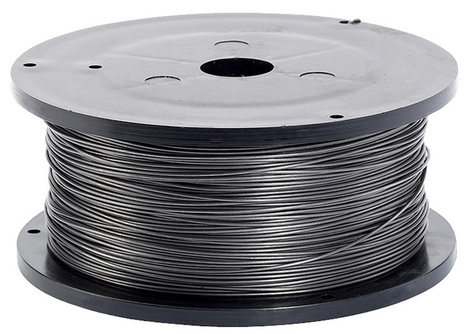 Meenakshi Wire Products-Mild Steel Wire Suppliers in Delhi-NCR,MS Wires Manufacturers,MS Wires Suppliers & Exporters   Meenakshi Wire Products   Scoop.it