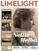 Theatre review: Hedda Gabler (Belvoir, Sydney) | IB Lang Lit | Scoop.it