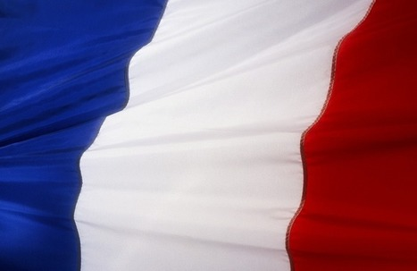 18 Things To Know About Education In France - Edudemic | DAÉR | Scoop.it