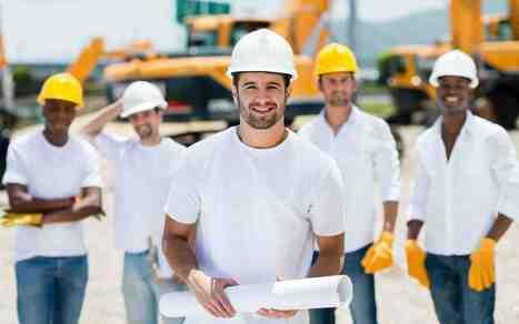 TAPEWO - Trouvez le job / candidat parfait | Conseiller d' orientation | Scoop.it