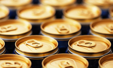 Craft Brewers to Aluminum Association: Yes, We Can | Aluminium packaging | Scoop.it