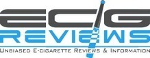 E-Cig Maintenance: Tips To Keep You Puffing for Longer - Ecig Reviews | Ecig | Scoop.it