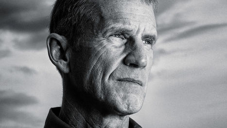 Let General Stanley McChrystal Explain Why Adaptability Trumps Hierarchy | Leadership & People Development | Scoop.it