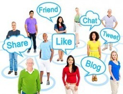3 Tips for creating an Infographic that Boosts Social Shares and Leads - Brandpoint   Social Leads Generation   Scoop.it