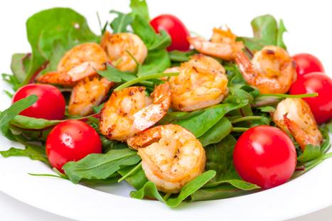 Easy Summer Appetizer Ideas | Best Easy Recipes | Scoop.it