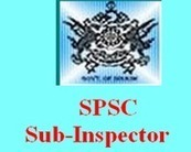Sikkim Police Recruitment 2014 Notification apply online www.sikkimpolice.nic.in | OnlinejobAlerts | Scoop.it