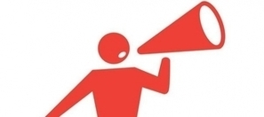 Message et messager : tout geste est parole ! - Journal du Net   Prise de parole en public   Scoop.it