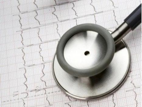 How can tech help health care target Gen Y? | Mobile Health: How Mobile Phones Support Health Care | Scoop.it