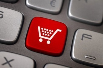 History of X-Cart Platform with Pricing Packages | Ecommerce News | Scoop.it