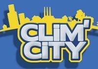 ClimCity: juego en linea que pretende informar y concienciar sobre los efectos que sobre el medio ambiente | Bichos en Clase | Scoop.it