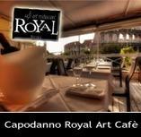 CAPODANNO ROMA 2012 - CAPODANNO A ROMA - CAPODANNO ROMA | senza glutine | Scoop.it