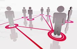 Imprenditori e imprese: Network di affiliazione: la chiave strategica per pubblicizzare la propria azienda   Marketing di affiliazione   Scoop.it
