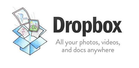 Dropbox pour Android 4.0 est mis à jour avec des capacités de vidéo streaming | Android's World | Scoop.it