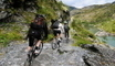 Top 10 cycling routes in Norway - Official Travel Guide to Norway - visitnorway.com   Mountainbike-Touren   Scoop.it