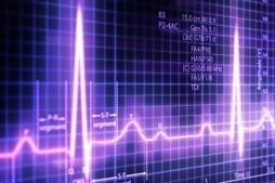 HealthNetConnect: on the Future of Telemedicine | 8- TELEMEDECINE & TELEHEALTH by PHARMAGEEK | Scoop.it