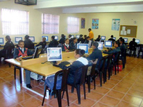 Education in South Africa   Australia, South America, and Africa   Scoop.it