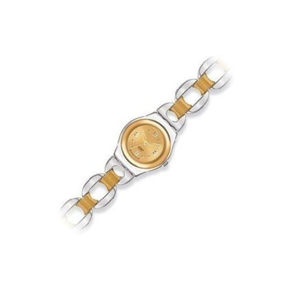 Swatch Ladies Watches YSS136G WW | Shop Watch Bands | Scoop.it