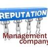 Seo Reseller Company