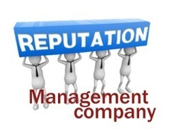 Hire negative comments removal service for your company | Seo Reseller Company | Scoop.it